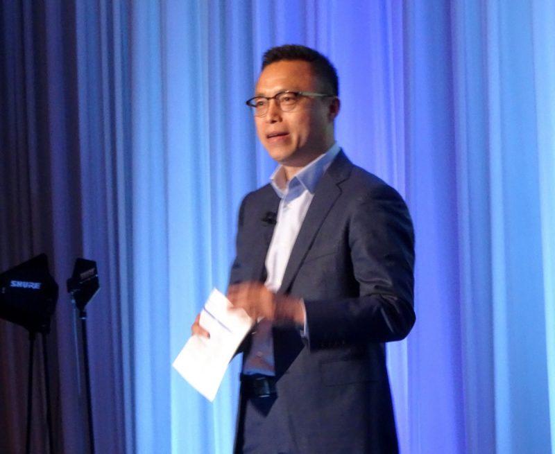 Alipay、9カ国の連携パートナーの10億ユーザーが日本で決済可能
