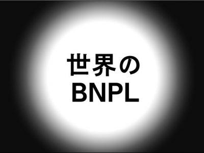 bnpl1