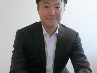 一般社団法人ニセコひらふエリアマネジメント 大加田 正信氏