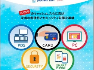 paymentandsecurity