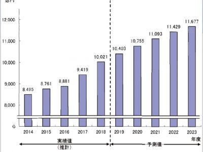 図1  2018 年度のポイント・マイレージの最少発行額